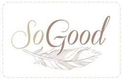 So-Good