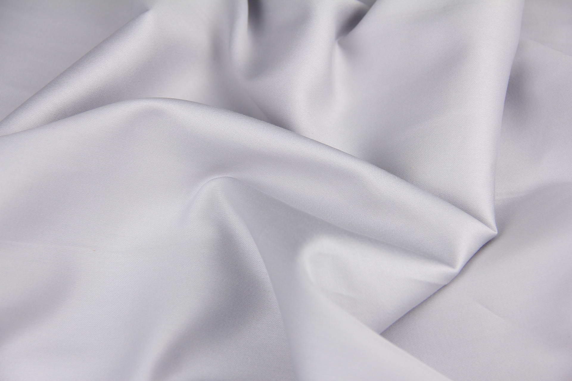 Ткани купить с доставкой рубашка мятая ткань